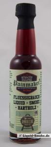Painmaker Liquid Smoke Hartholz
